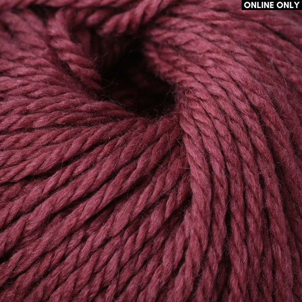 Phildar® Phil Celeste Yarn - Tomette