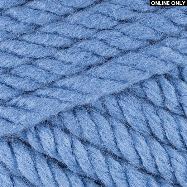 Phildar® Phil Express Yarn - Bleuet (0009)