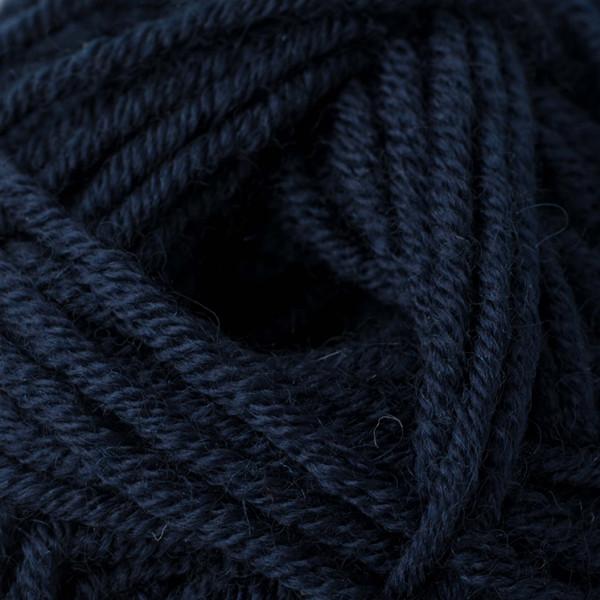 Phildar® Phil Irlandais Yarn - Marine