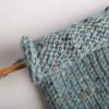 Phildar® Phil Randonnees Tweed Yarn - Buvard (0014)
