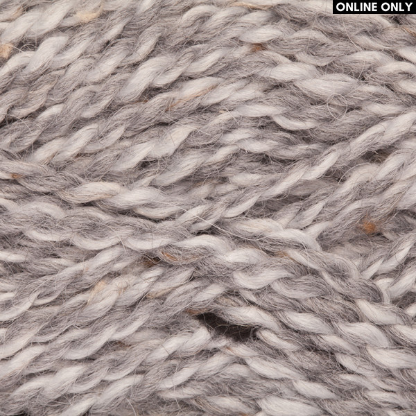 Phildar® Phil Randonnees Tweed Yarn - Gravier (0004)