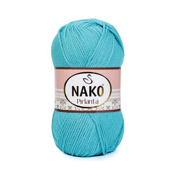 Nako Pirlanta Yarn (107)