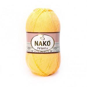 Nako Pirlanta Yarn (215)