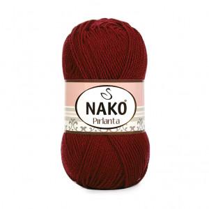 Nako Pirlanta Yarn (1175)