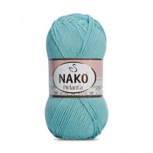 Nako Pirlanta Yarn (1297)
