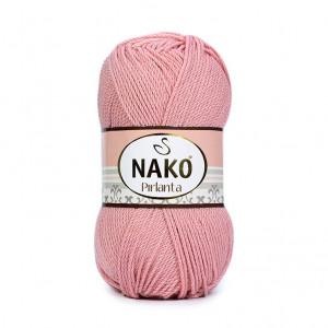 Nako Pirlanta Yarn (5408)