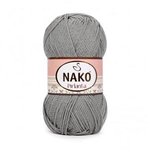 Nako Pirlanta Yarn (6298)