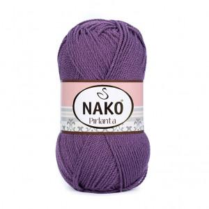 Nako Pirlanta Yarn (6684)