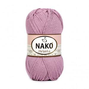 Nako Pirlanta Yarn (6732)
