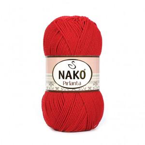 Nako Pirlanta Yarn (6741)