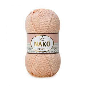 Nako Pirlanta Yarn (10284)
