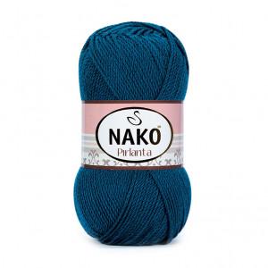 Nako Pirlanta Yarn (10328)