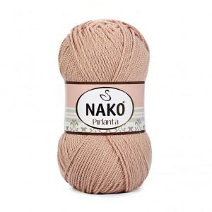 Nako Pirlanta Yarn (10722)