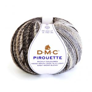 DMC Pirouette Yarn (694)