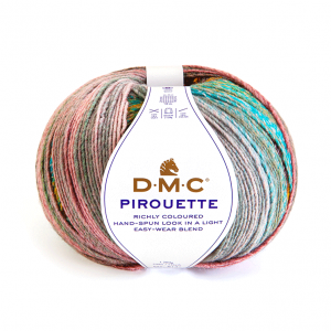 DMC Pirouette Yarn (707)