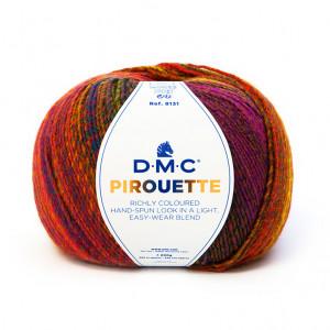 DMC® Pirouette Yarn (843)