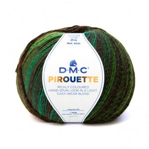 DMC Pirouette Yarn (845)