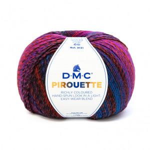 DMC Pirouette Yarn (847)