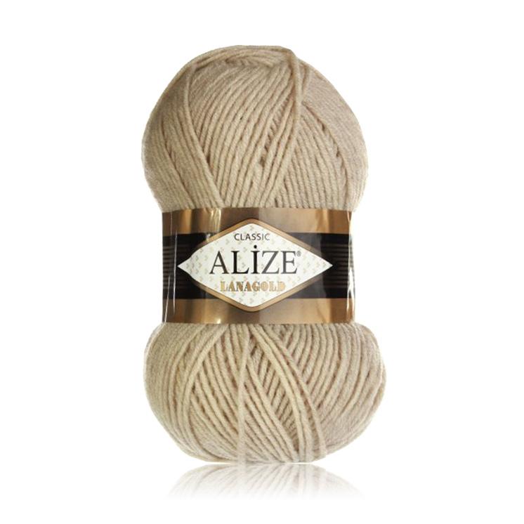 Alize Lanagold Yarn