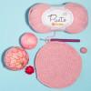 Kartopu® Punto Yarn - Pink Orange (M000374)