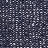 Wool and the Gang Ra-Ra Raffia Yarn - Midnight Blue