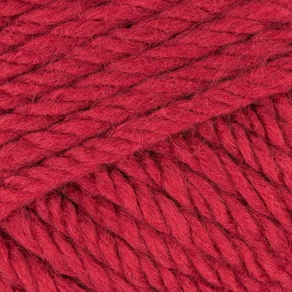 Phildar® Rapido Yarn - Carmin (0015)