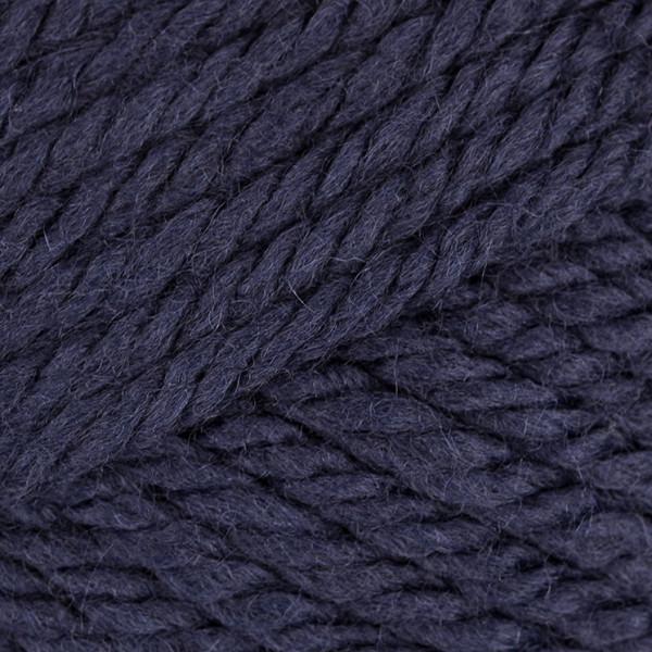 Phildar Rapido Yarn - Indigo (0002)