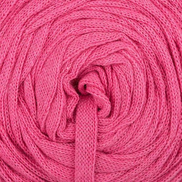 Hoooked® ™ Ribbon XL Yarn - Bubblegum (27)