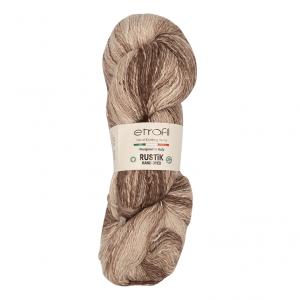 Etrofil Rustik Yarn (EL096)