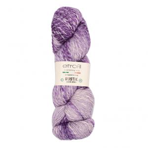 Etrofil Rustik Yarn (EL106)