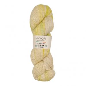 Etrofil Rustik Yarn (EL089)
