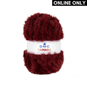 DMC® Samara Fur Effect Yarn (405)