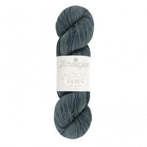 Scheepjes® Skies Light Yarn - Stratus (114)