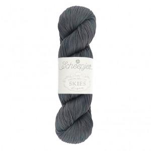 Scheepjes® Skies Light Yarn - Cirrostratus (115)