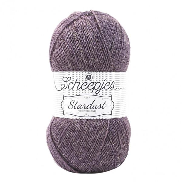 Scheepjes® Stardust Yarn - Cassiopeia (659)