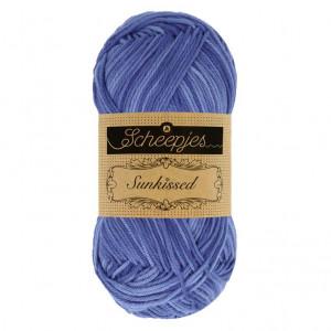 Scheepjes Sunkissed Yarn - Seaside (005)