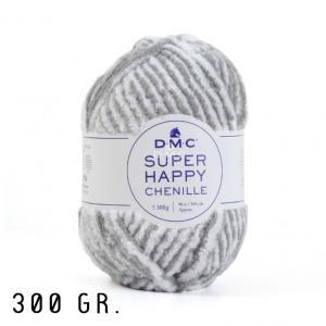 DMC Super Happy Chenille Yarn (150)