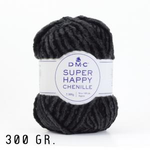 DMC Super Happy Chenille Yarn (152)