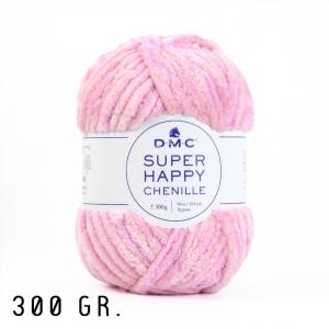 DMC Super Happy Chenille Yarn (155)