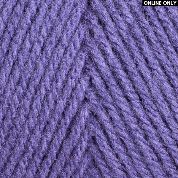 Red Heart® Super Saver® Yarn - Lavender