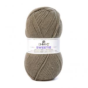 DMC Sweetie Anti Bacterial Baby Yarn (608)