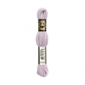 DMC Tapestry Wool (7722)