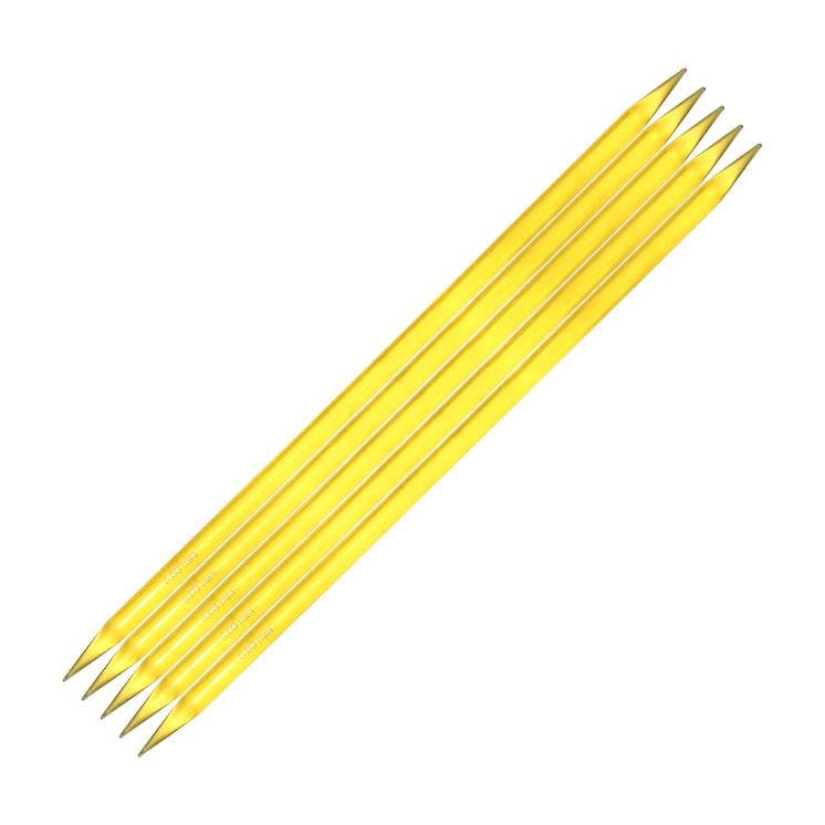 Knitpro Symfonie Knitting Needles
