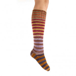 Urth Uneek Sock Yarn (69)