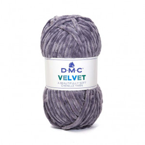DMC® Velvet Yarn (009)