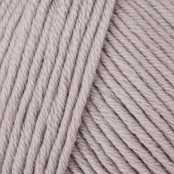 DMC® Woolly 5 Yarn (31)