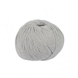 DMC Woolly Chic Yarn (121)