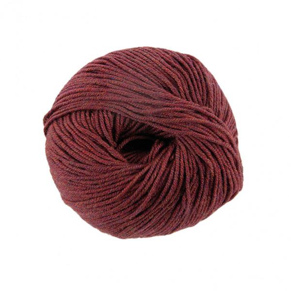 DMC Woolly Heritage Yarn (05)